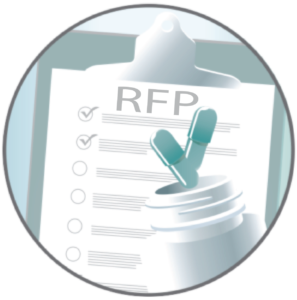 roapck-rfp-list